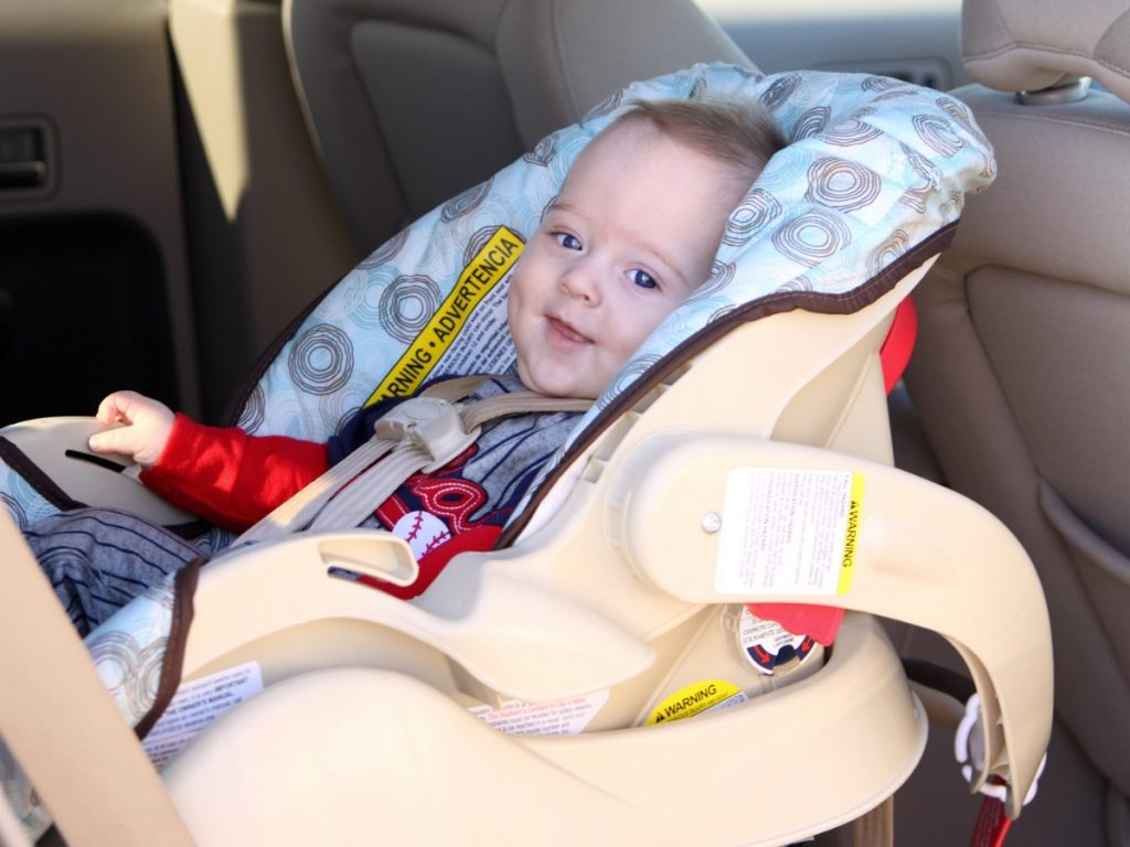 Top 10 Best Infant Car Seat Bunting
