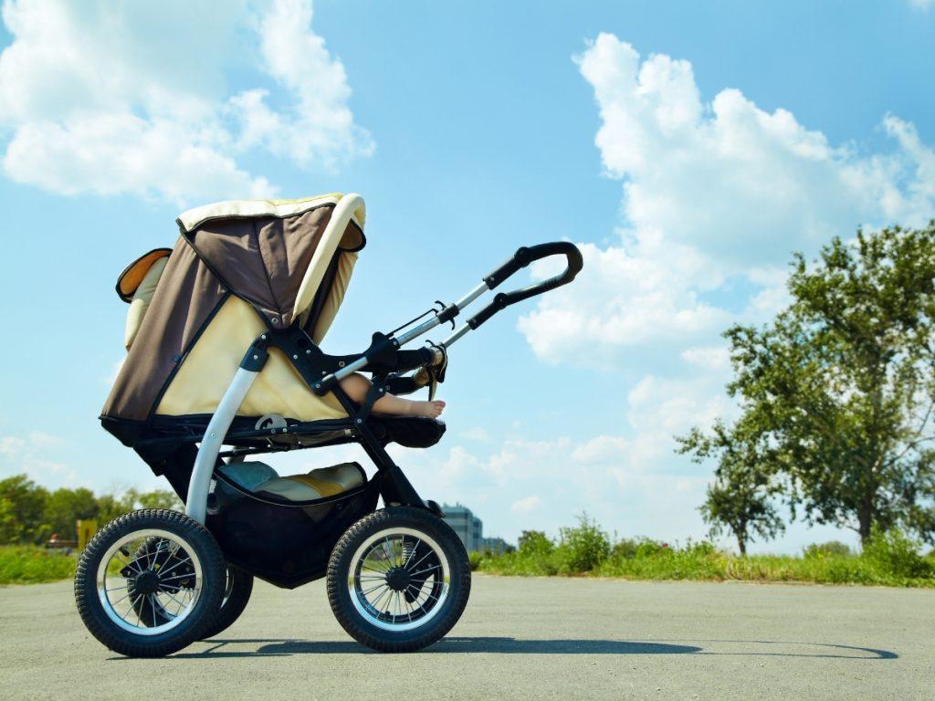 Top Best Baby Strollers