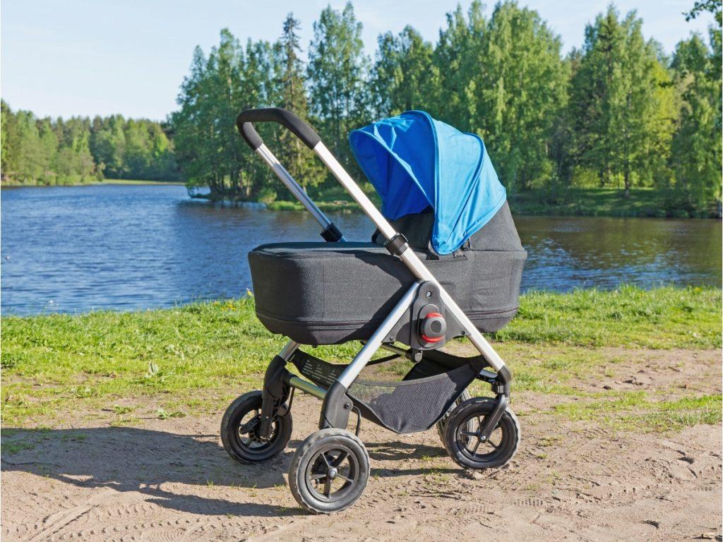 Top Best Bassinet Baby Strollers