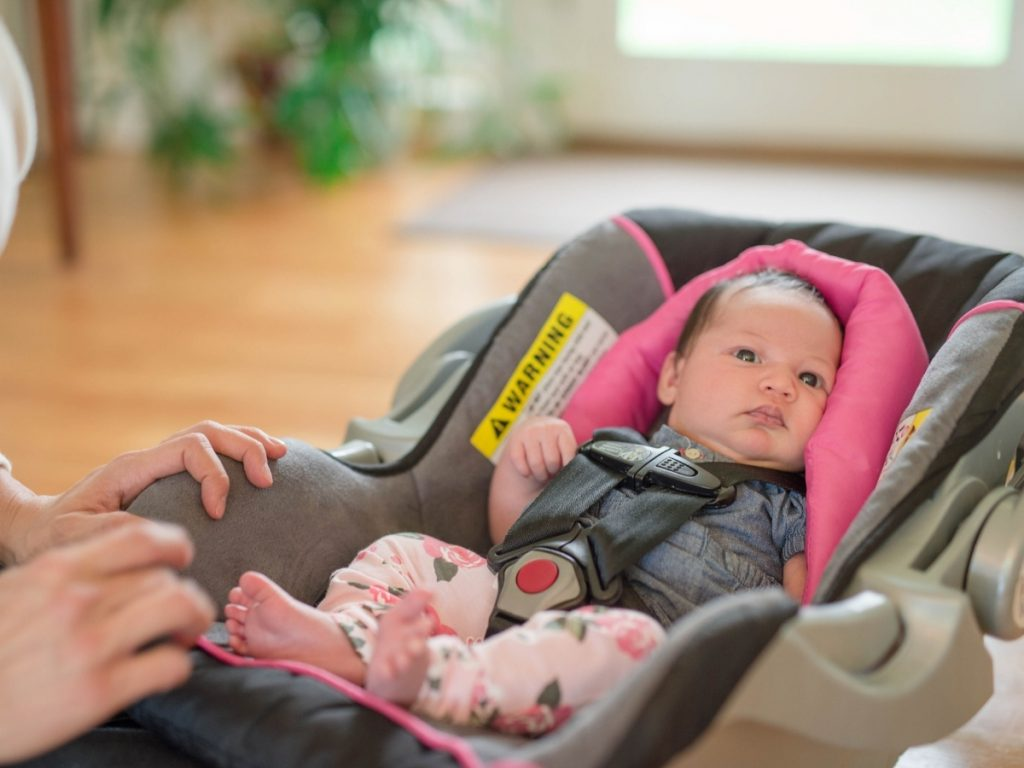 Top Best Infant Car Seat Bases