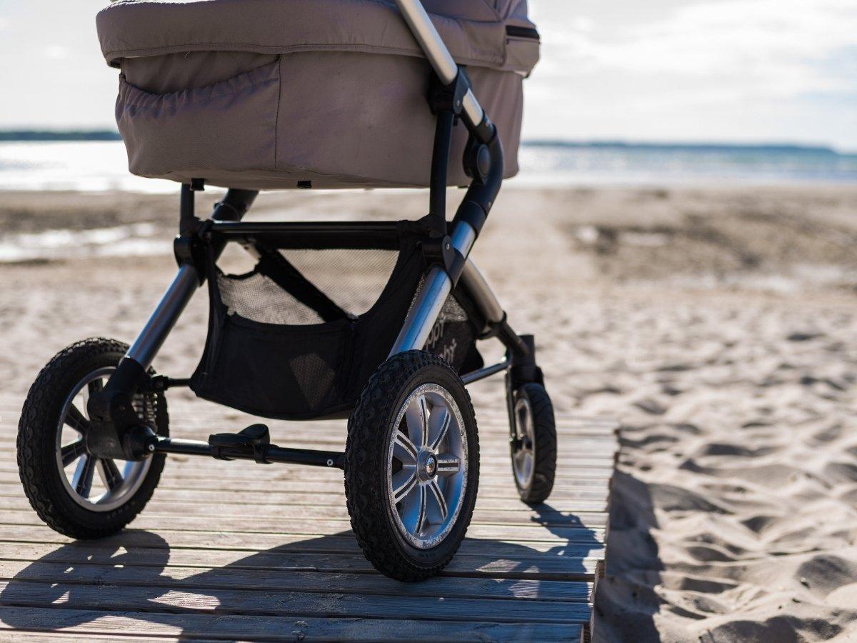 Top Best Lightweight Baby Strollers