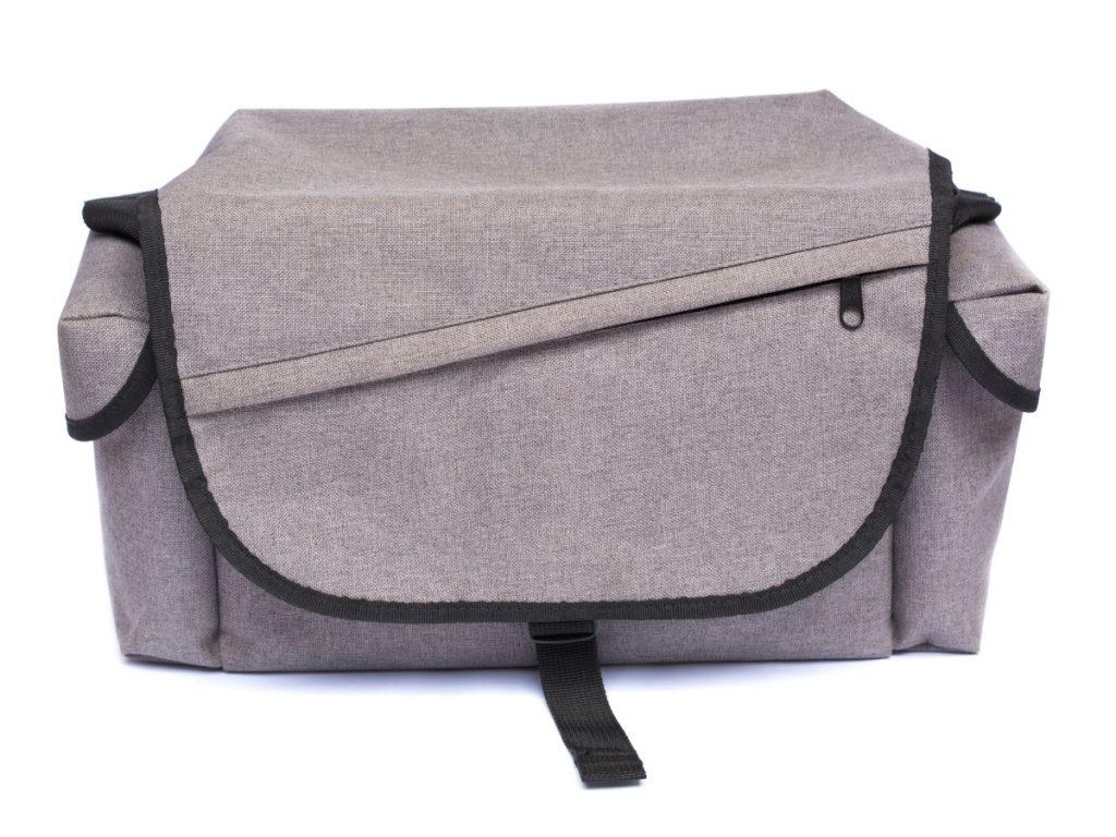 Top Best Baby Messenger Bags