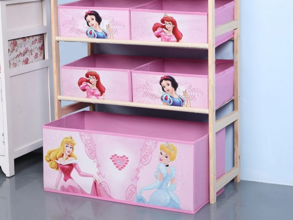 Top Best Baby Storage and Organizers