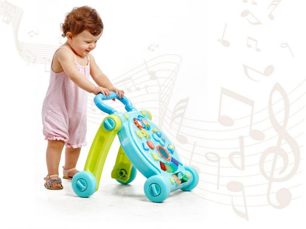 Top Best Baby Walkers2