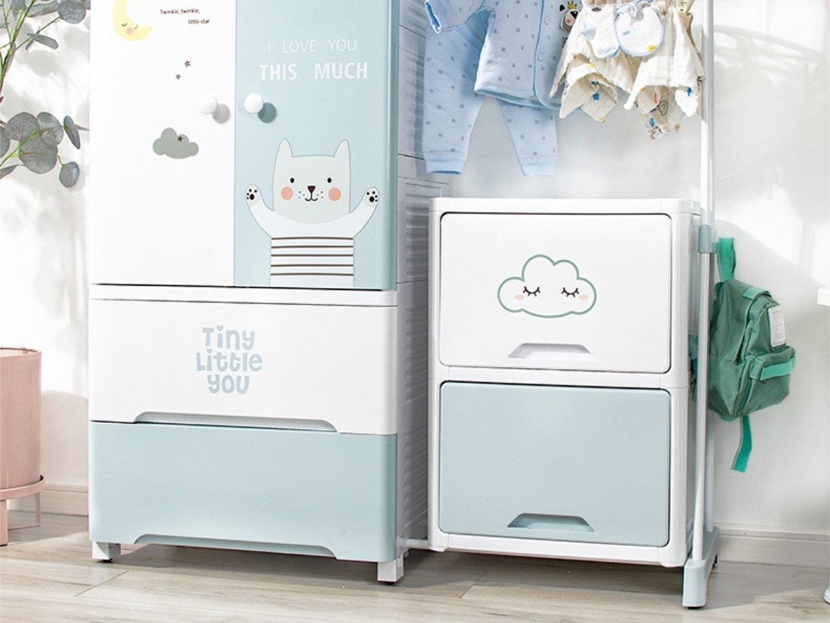 Top Best Baby Armories