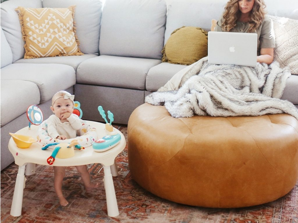 Top Best Baby Seats