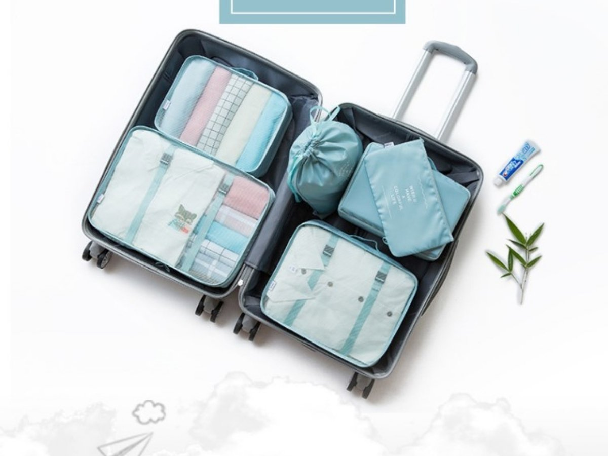 Top Best Infant Luggage