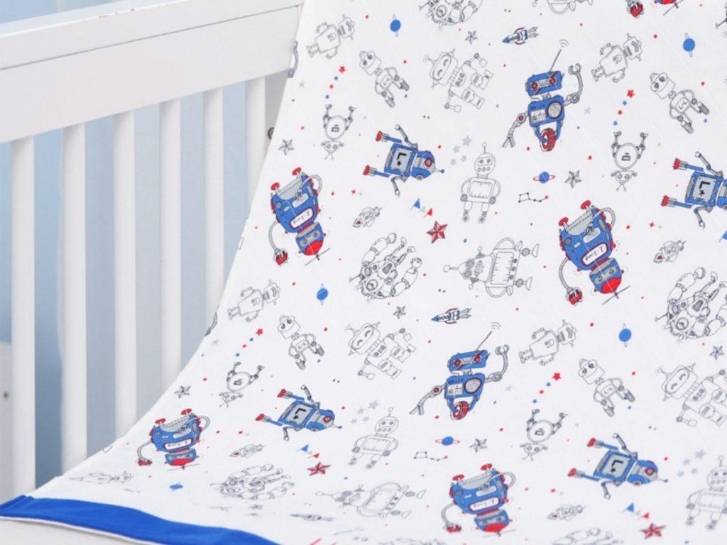 Top Best Crib Mattresses