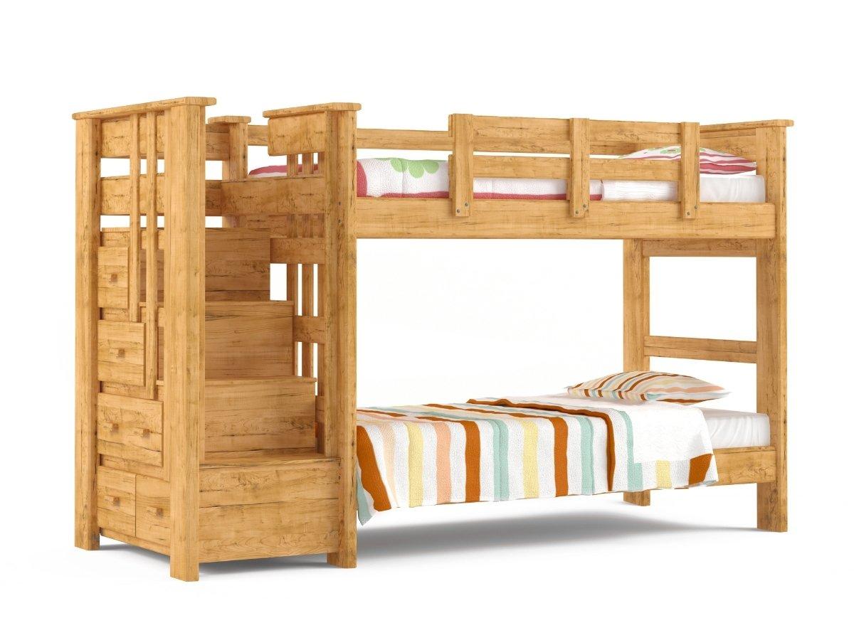 Top Best Baby Bunk Beds