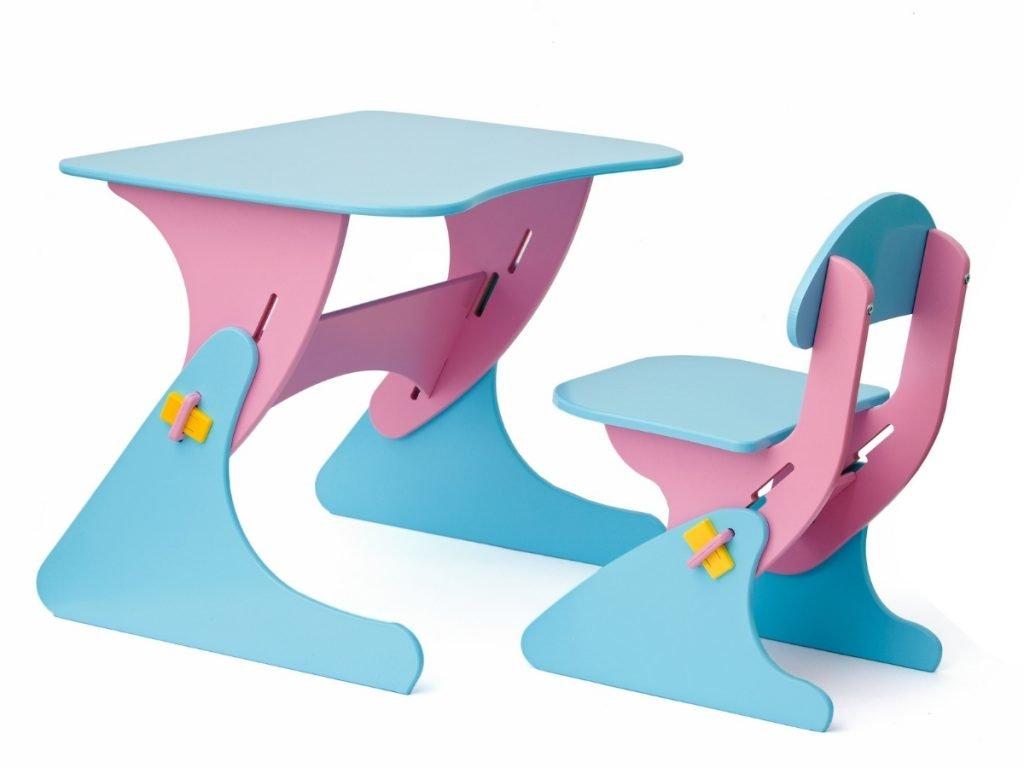 Top Best Baby Desks