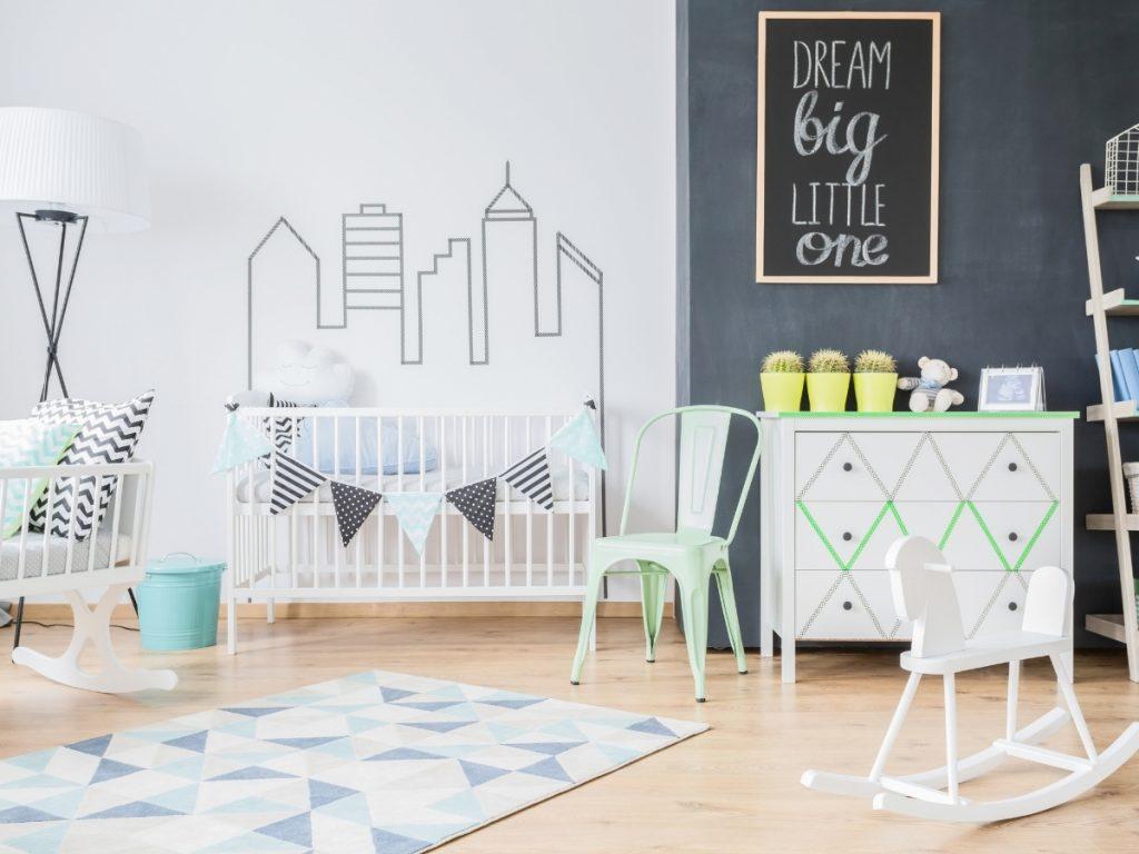 Top Best Baby Furniture
