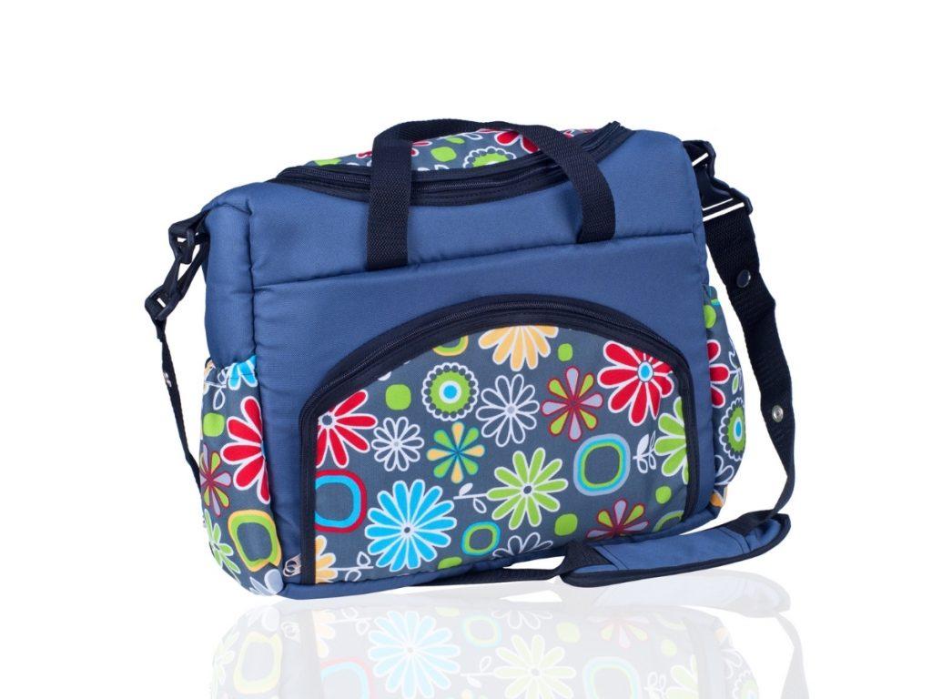 Top Best Baby Shoulder Bags