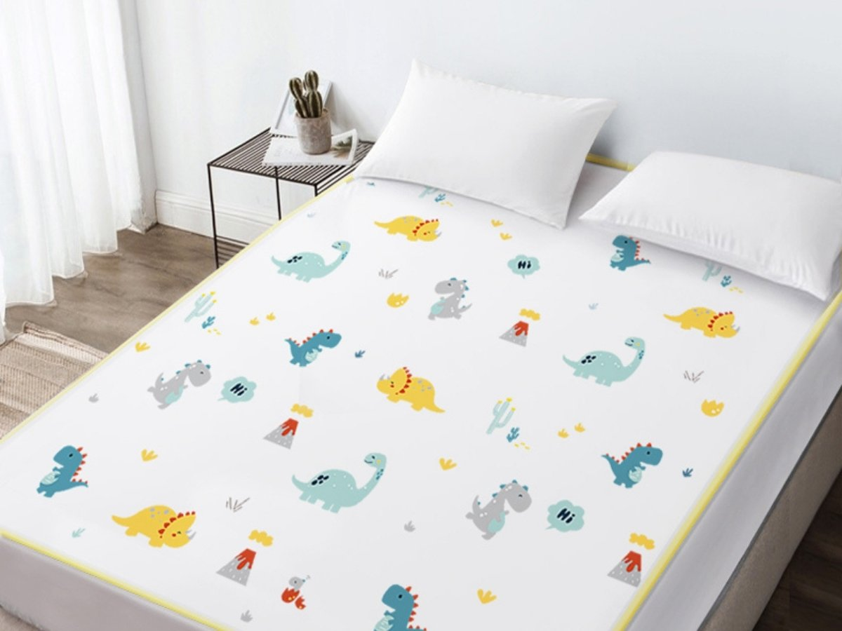 Top Best Full Size Baby Mattresses