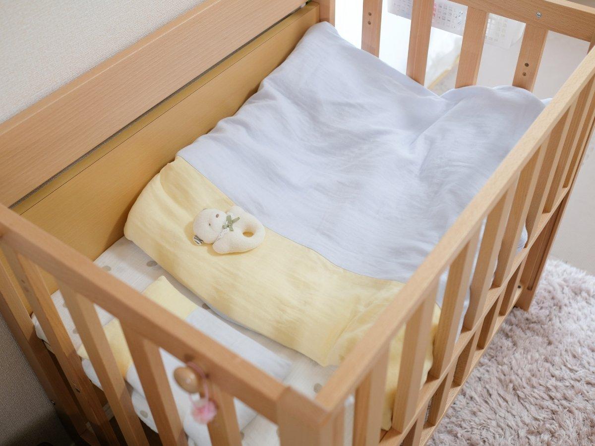 Top Best Baby Beddings
