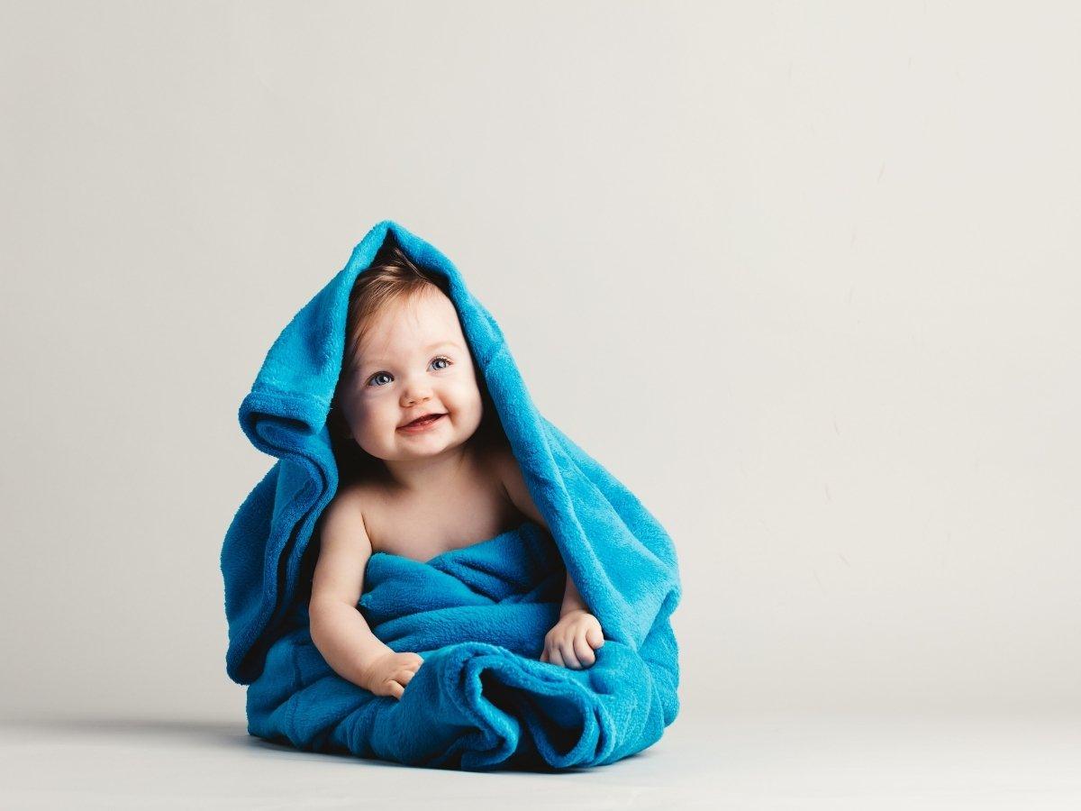 Top Best Baby Blankets