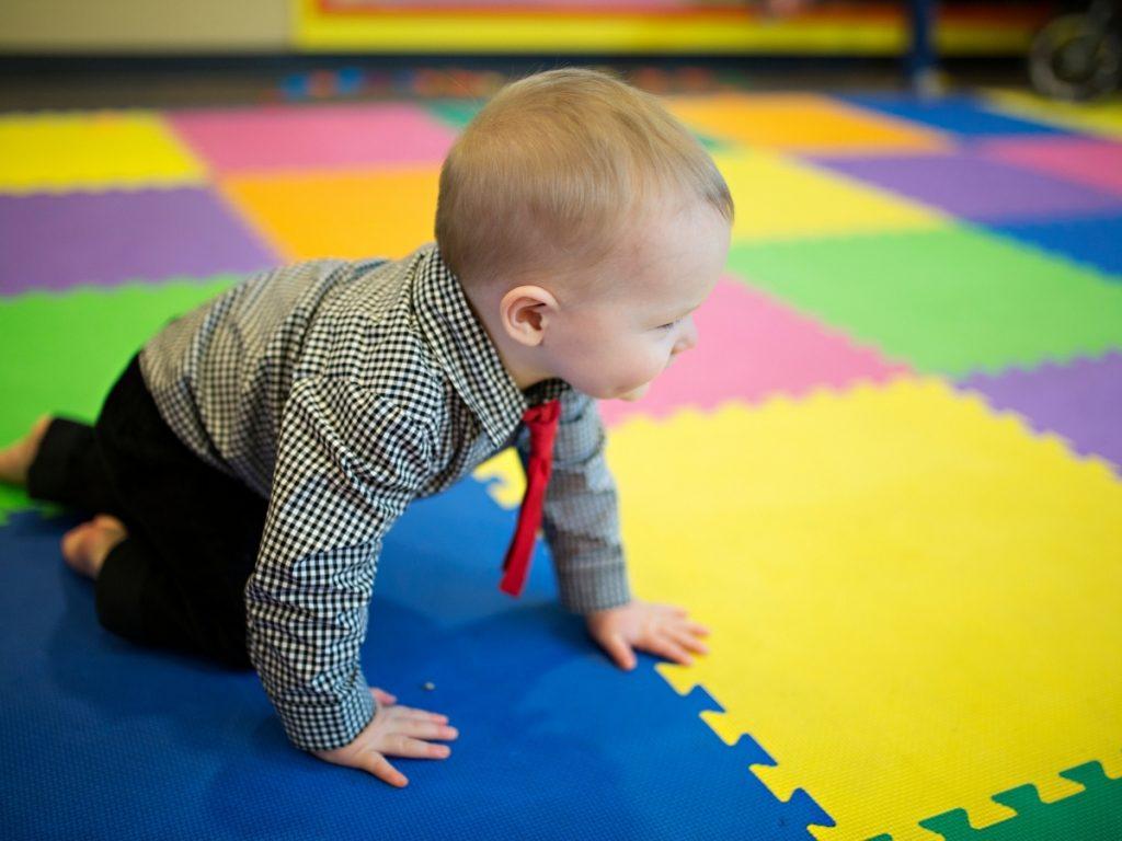 Top Best Baby Floor Mats