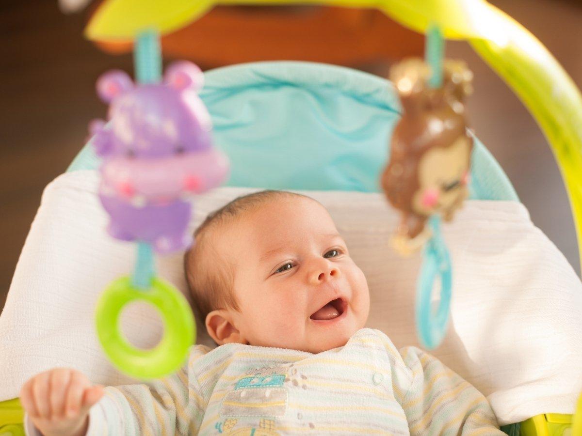 Top Best Baby Mobiles