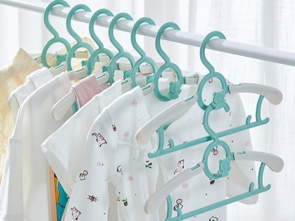 Top Best Baby Hangers