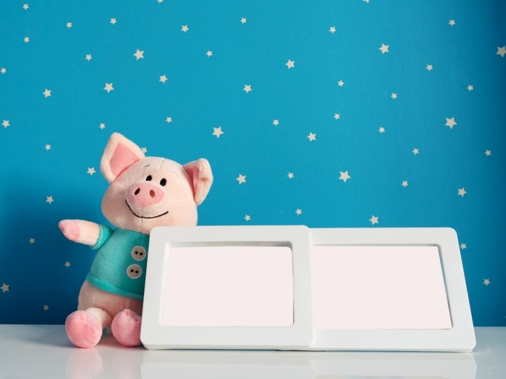 Top Best Baby Picture Frames