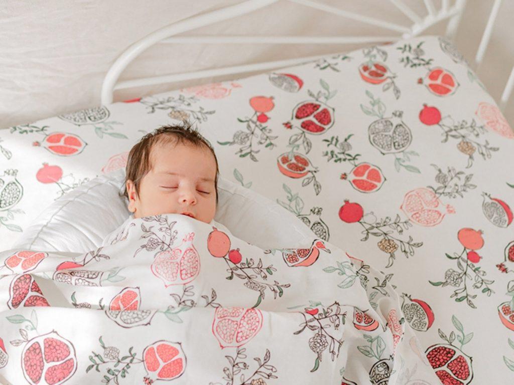 Top Best Baby Sheets
