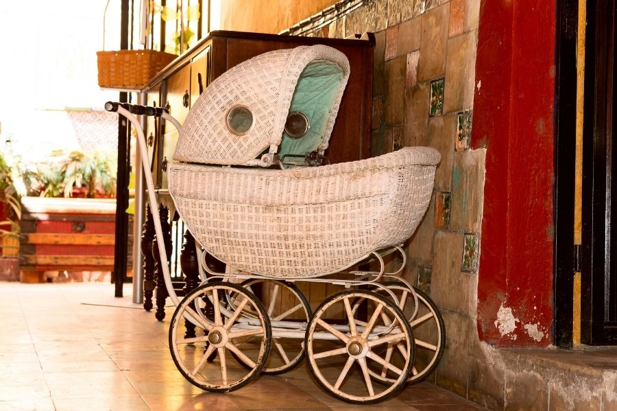 Baby Stroller Wagons For Comfortably Transporting Your Kids