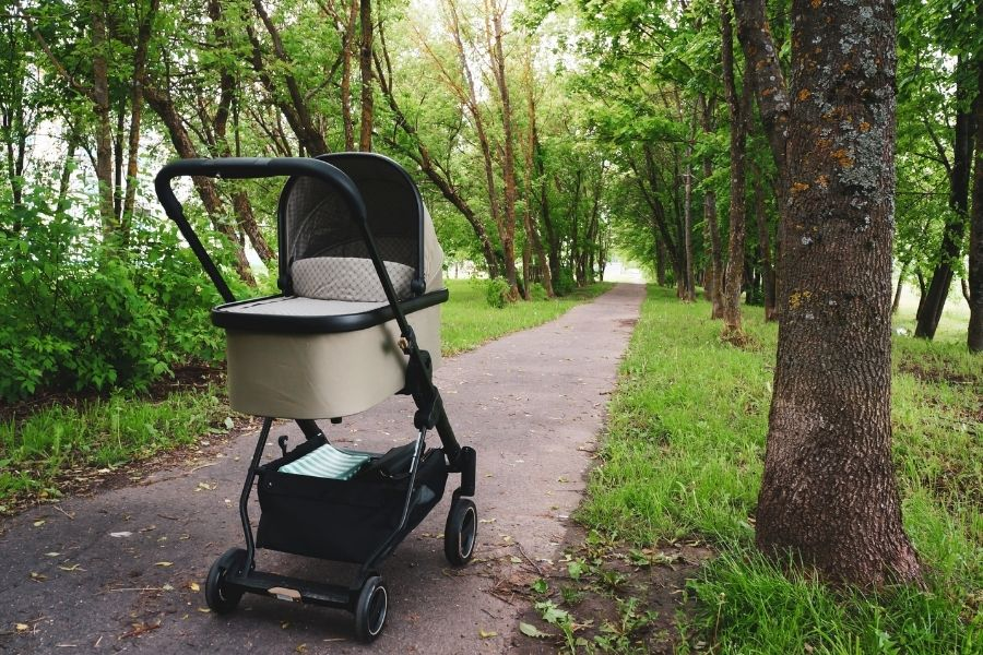 Baby Strollers Travel System What Should You Know Before Shopping