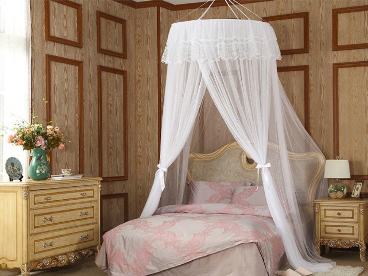 Top Best Baby Bed Canopies
