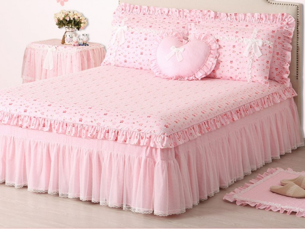 Top Best Baby Bed Skirts