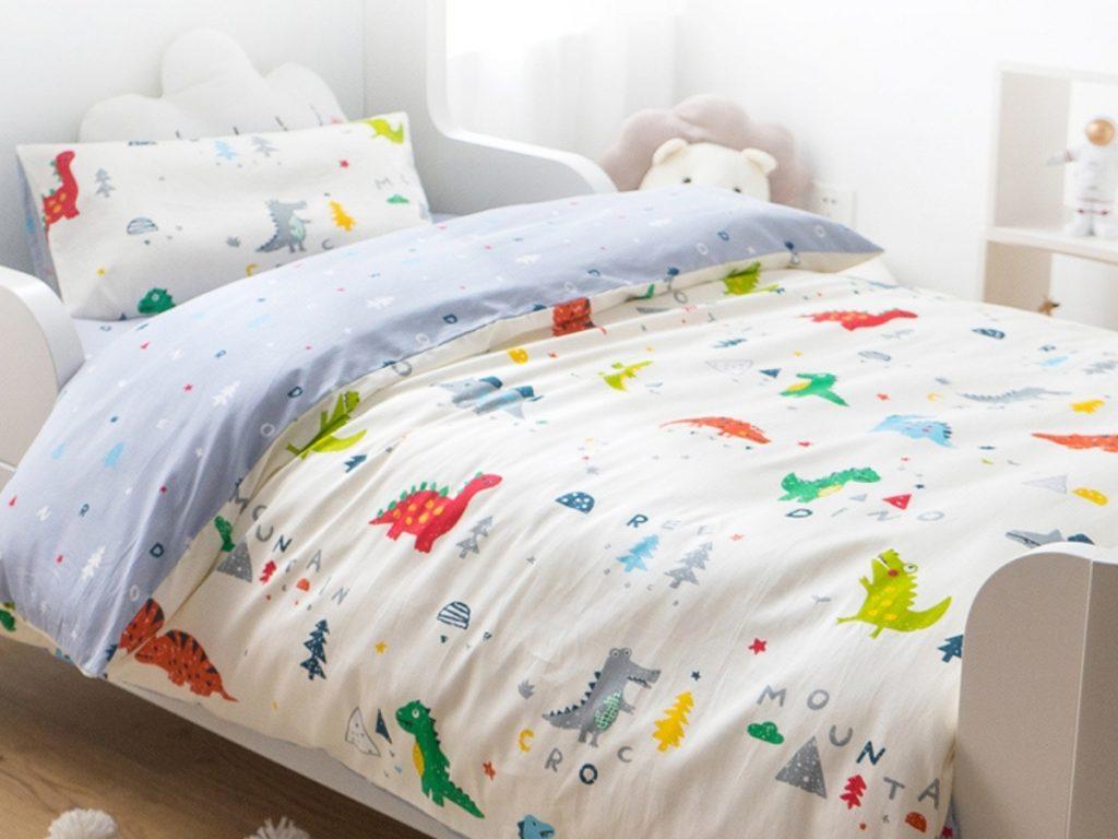 Top Best Baby Toddler Bedding Set
