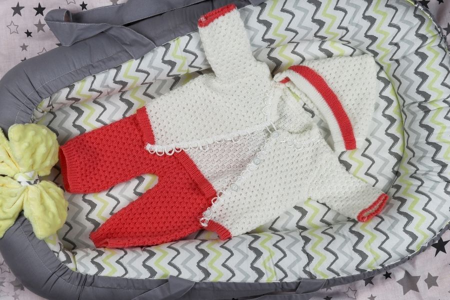 Baby Loungers Why They are Important