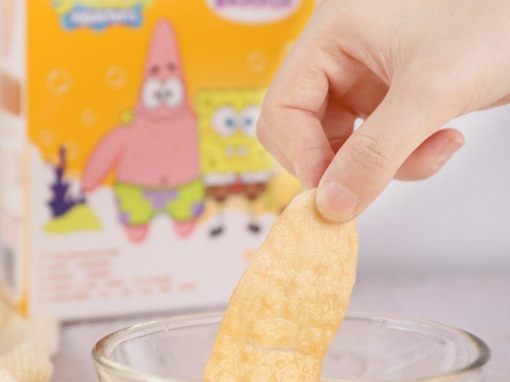 Top Best Baby Food