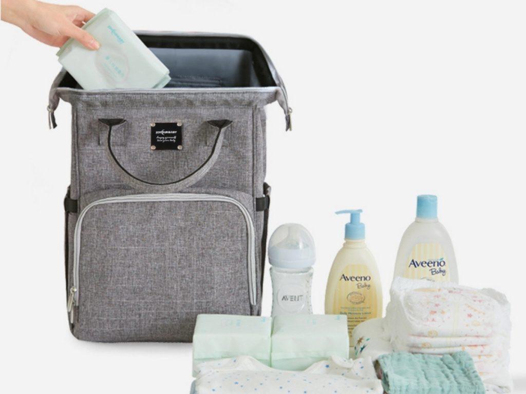 Top Best Breast Pump Bags