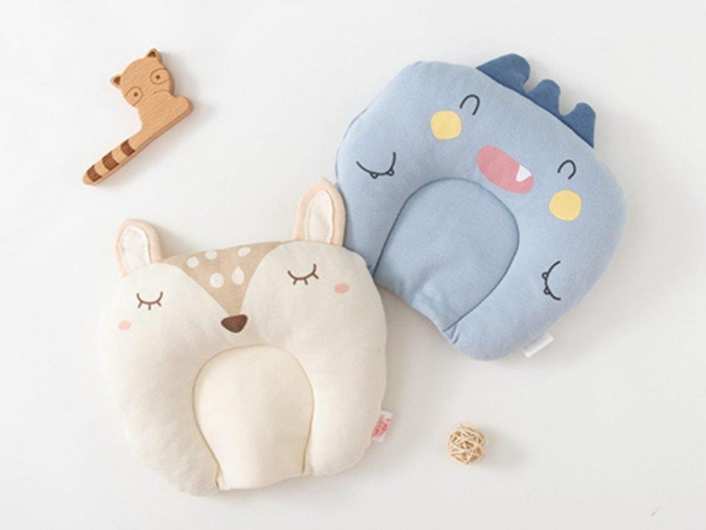 Top Best Crib Decorative Pillows