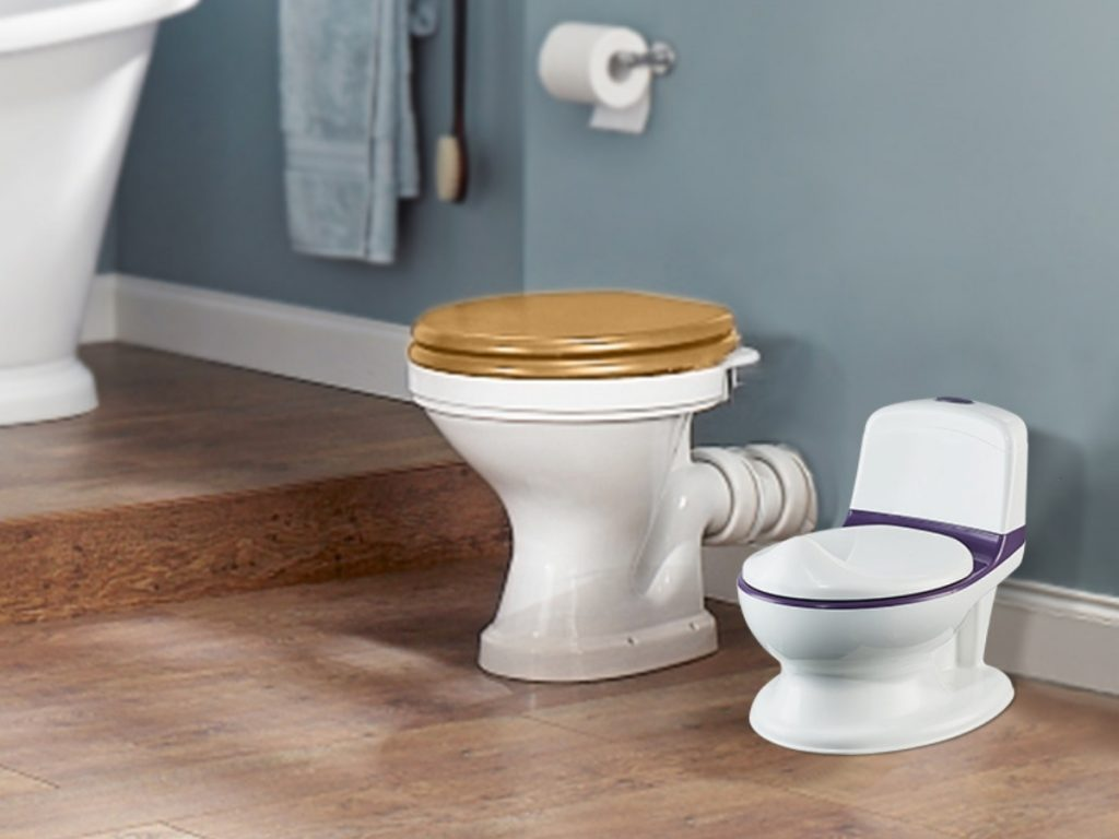Top 10 Best Baby Training Toilets