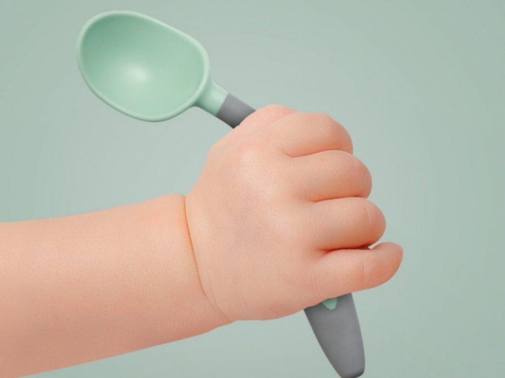 Top 10 Best Baby Utensils