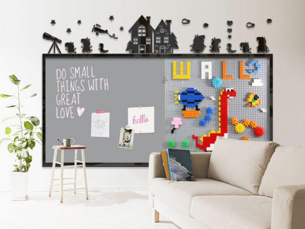 Top Best Baby Room Wall Décor