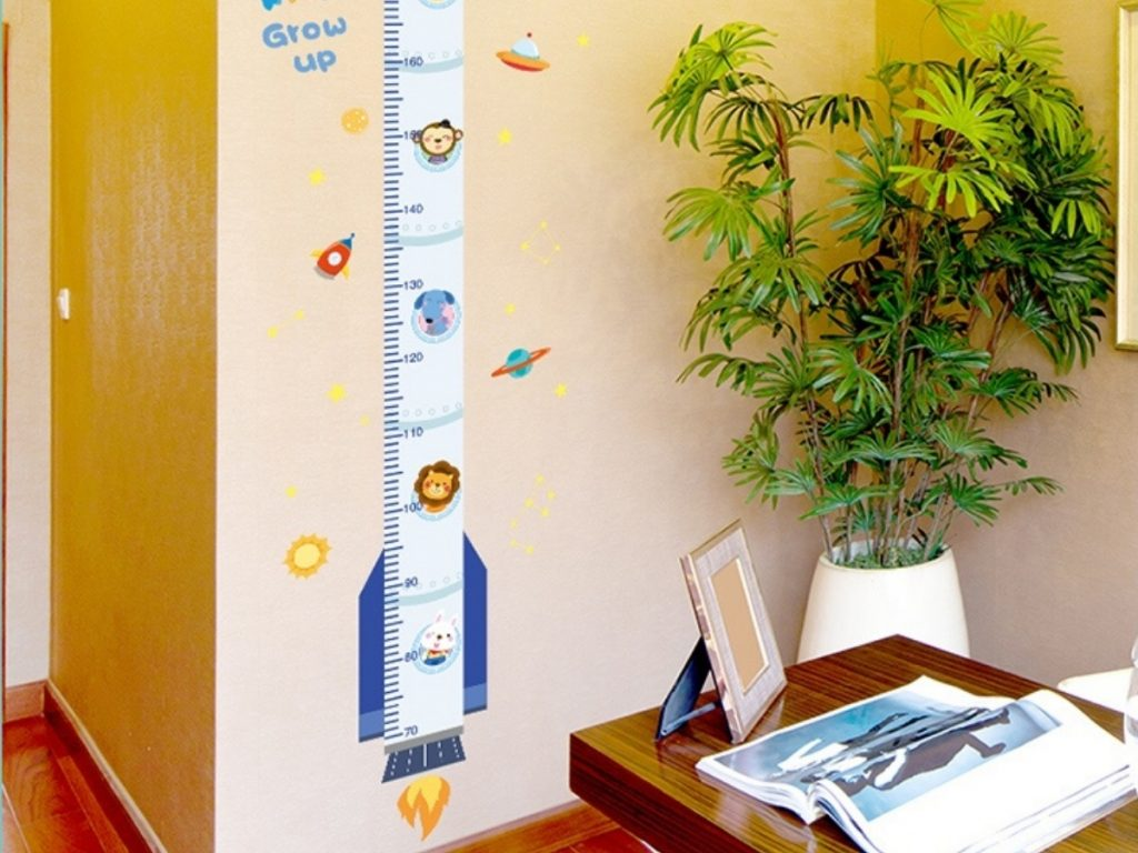 Top 10 Best Baby Growth Charts