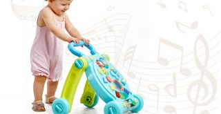 Top Best Baby Walkers2