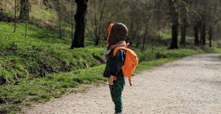 Top Best Kids Backpacks