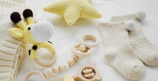 Top Best Baby Carrier Accessories