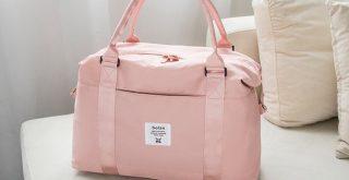 Top Best Baby Weekender Bags