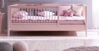 Top Best Baby Toddler Beds