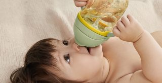 Top 10 Best Baby Sippy Cups