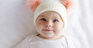 What is Baby White Birthmark and How to Remove It