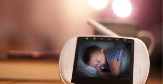 Top 10 Best Baby Monitors